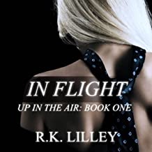 In Flight: Up in the Air, Book 1