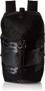 Bose S1 Pro System Backpack, Black