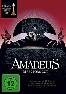 Best amadeus watch for sale Reviews