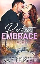 Perfect Embrace (Mason Creek Book 8) (English Edition)