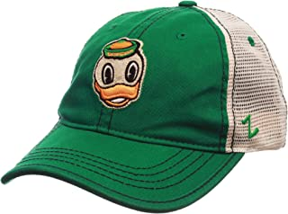 6f2ce2295ab Amazon.com  Unisex - Baseball Caps   Caps   Hats  Sports   Outdoors
