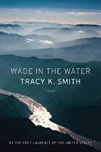 Wade in the Water: Poems (English Edition)