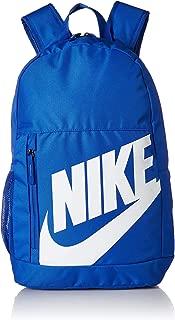 NIKE Youth Elemental Backpack - Fall'19