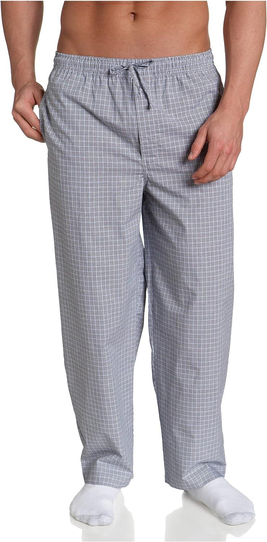 Finally Factory outlet popular brand Nautica Men's Comfort Woven Pant Bolt Plaid