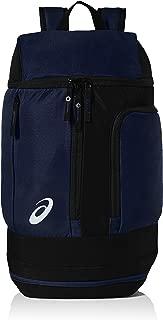 ASICS Team X-Over Backpack