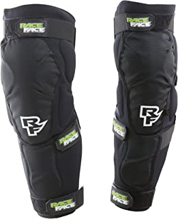 Best race face indy knee pads Reviews