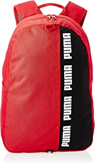 PUMA Unisex-Adult Puma Phase Backpack Ii Backpack