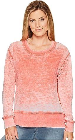 L/S Sweatshirt