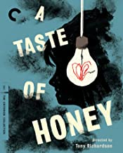 Best a taste of honey film Reviews