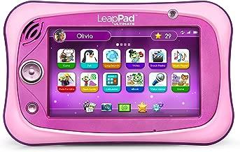 Best leapfrog tablet age range Reviews