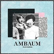 Ambaum [Explicit]