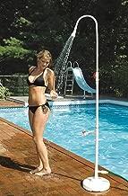 HydroTools by Swimline Poolside Shower