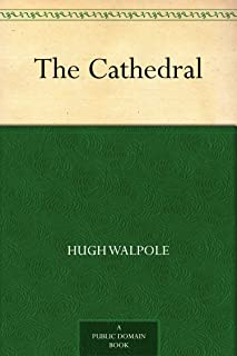 hugh walpole the cathedral