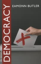 An Introduction to Democracy