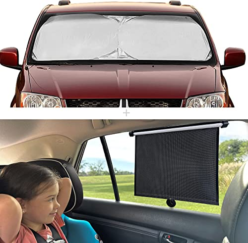 """high quality EcoNour Gift Bundle 