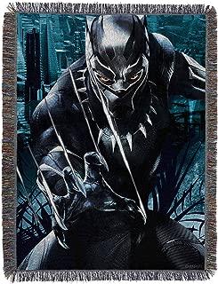 Marvel's Black Panther,