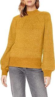 Pepe Jeans Clotilda Suéter para Mujer