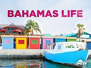 Bahamas Life, Season 1