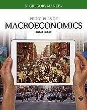 Best principles of macroeconomics 8th edition ebook Reviews