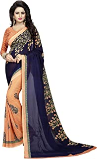 3f6ffe18a Women s Sarees  Buy Women s Sarees using Cash On Delivery online at ...