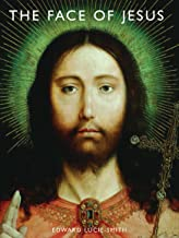 The Face of Jesus