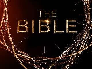 The Bible Season 1