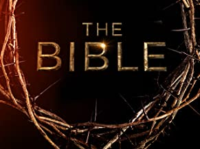 Best bible the movie 2013 Reviews