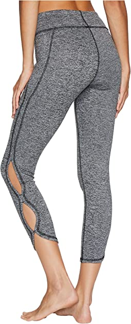 Free People Movement - Infinity Leggings