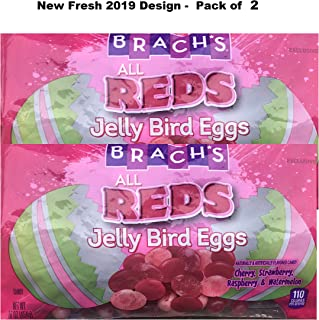 Best red bean jello Reviews