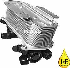 Best bmw transmission heat exchanger Reviews