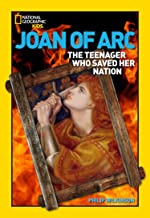 Best story of joan of arc for kids Reviews