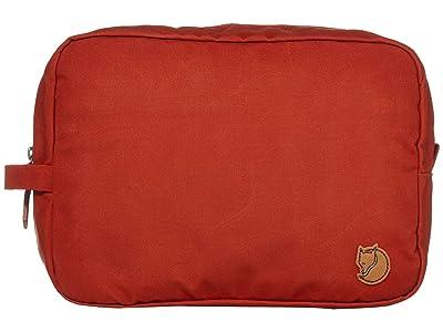 Fjallraven Gear Bag Large (Autumn Leaf) Backpack Bags