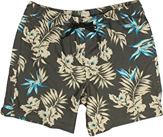 6d12321632923 Amazon.com: 40 - Board Shorts / Swim: Clothing, Shoes & Jewelry