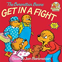 Best get in a fight Reviews
