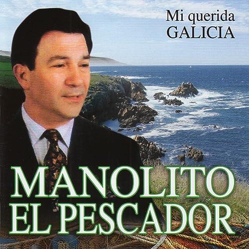Adiós España de Manolito El Pescador en Amazon Music - Amazon.es