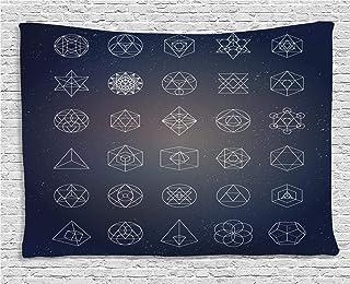 "4x6/"", 10x15cm, kit ou diagramme Army cadet force cross stitch design"
