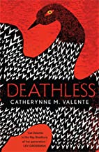 Deathless (Tom Thorne Novels Book 26)