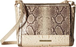 Brahmin - Carrie Crossbody
