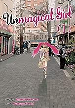 Best unmagical girl manga Reviews