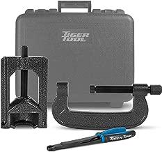 Automotive Universal Joint Kit - Tiger Tool 20503