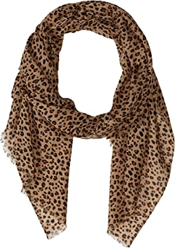 Mod Camel Leopard