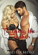 Teaching the Teacher: A Seductive and Seventeen Mini Romance (English Edition)