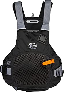 MTI Adventurewear