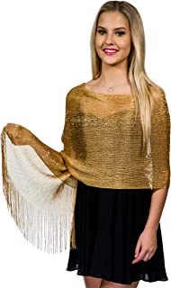 Shawls and Wraps for Evening Dresses Shawls for Women Giving Wedding Shawl Gift