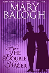 The Double Wager Kindle Edition