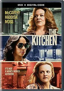 Kitchen, The (DVD)