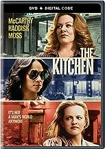 Best the mccarthys dvd Reviews