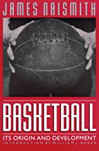 Best books basketball history Reviews