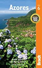 Best azores bradt travel guide Reviews