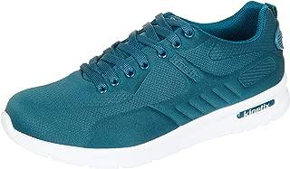 Kinetix Kadın Ninaesh Sneaker